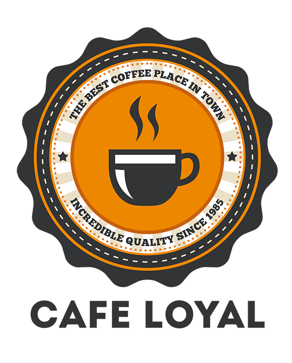 Cafe-Loyal-Logo