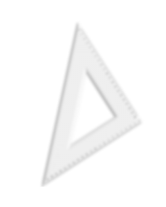 relative_triangle.png